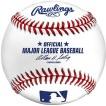 baseball - Rawlings