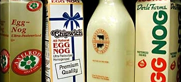 eggnog_09_400