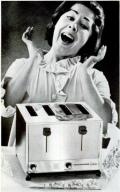 toasterjoy