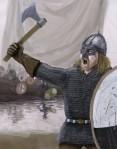 Vikingtribe