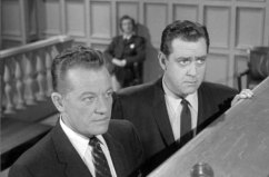 william_talman_raymond_burr