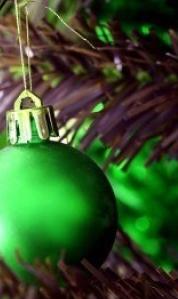 ornament3