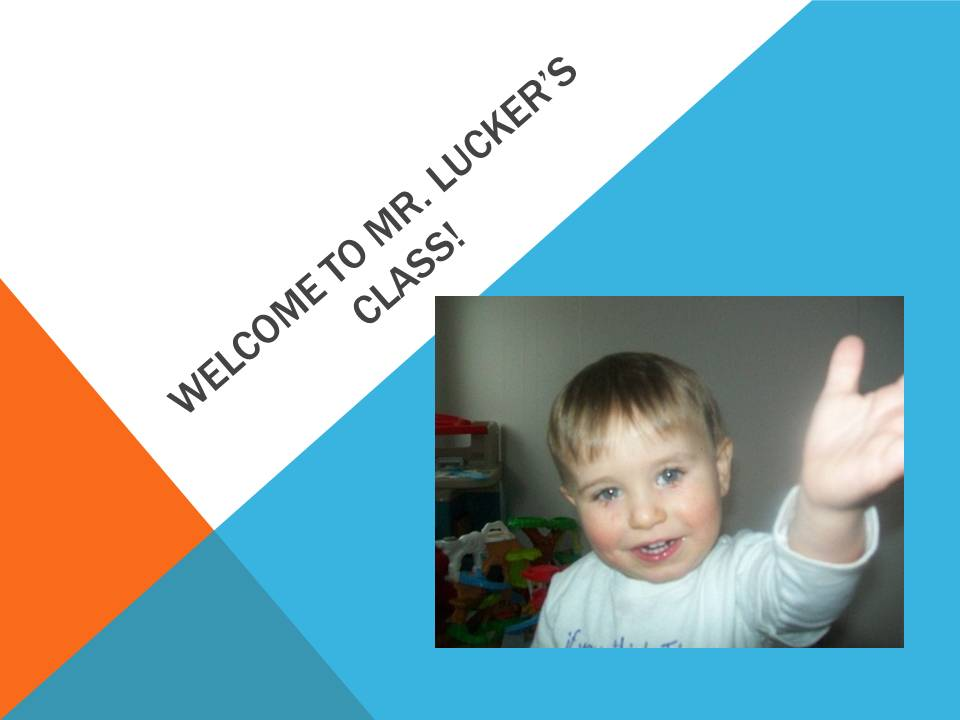 Lucker_Opening_Day_Pp SLIDE 1