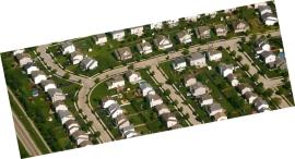 suburbssuburbs