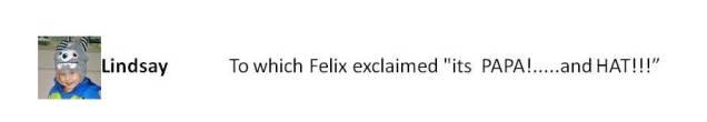 FelixFBprofpic