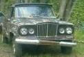 1964 Yeep pickup