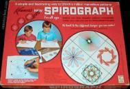 spirographoriginal