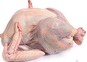turkeyraw