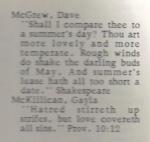 McGrew 2
