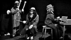 Nairobi Trio