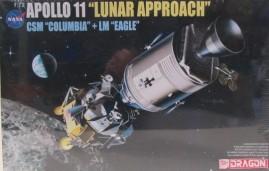 Apollo11 model