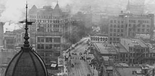 Minneapaolis 1906
