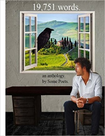 http://www.amazon.com/19-751-words-anthology-anthologies/dp/1517403472/ref=asap_bc?ie=UTF8