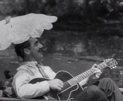 Groucho1