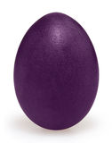 purple-easter-egg-38169082