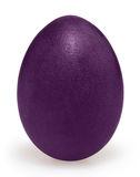 purple-easter-egg-38169082