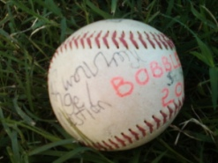autographed ball2
