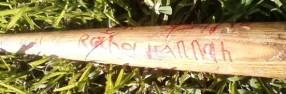autographed bat2