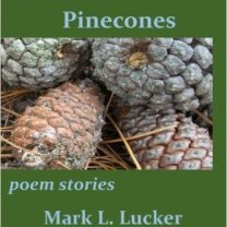http://www.barnesandnoble.com/w/gathered-pinecones-mark-l-lucker/1122956880?ean=9781517595944