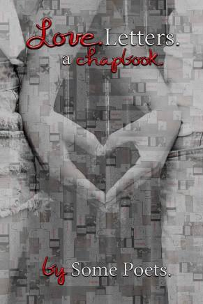 https://www.amazon.com/Love-Letters-chapbook-Poets-chapbooks/dp/1530434173?ie=UTF8&ref_=tsm_1_fb_lk
