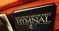 united-methodist-hymnal