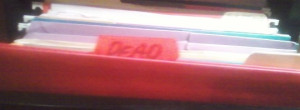 dead-file-e1327109698717