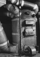 furnace1
