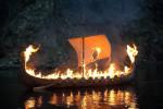 viking-funeral-799141