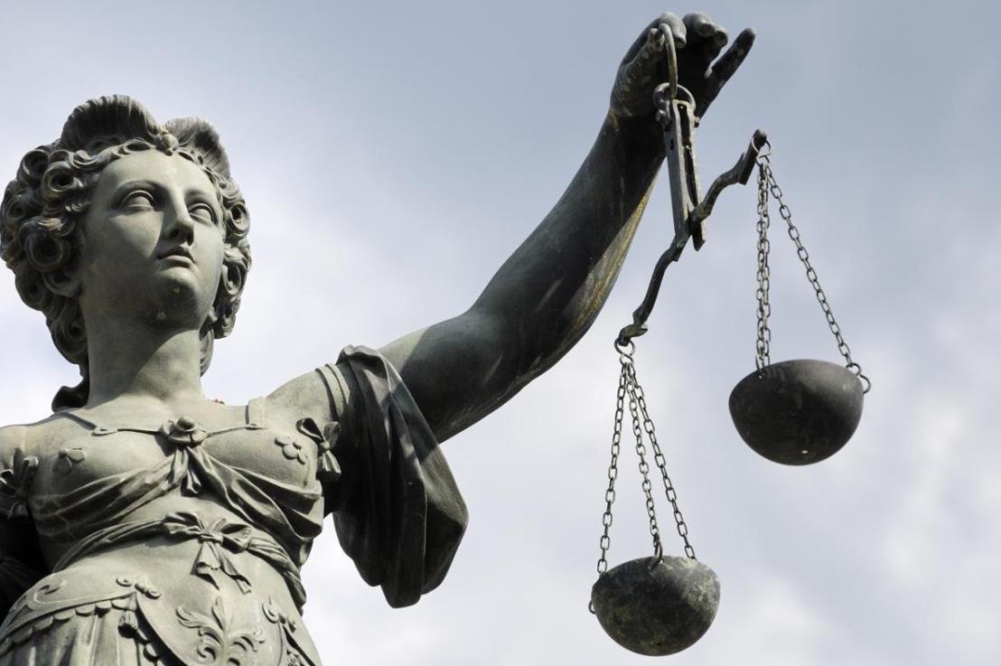 Judge, jury and…say whatagain?