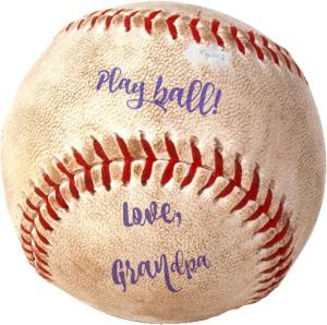 baseball-ed3